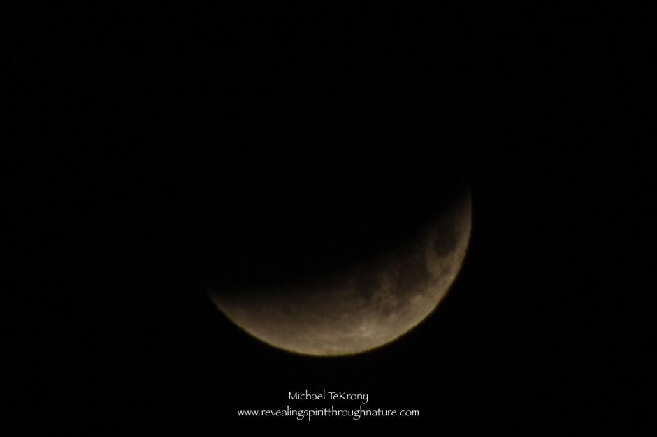 Lunar Trifecta 2018-1-31-4