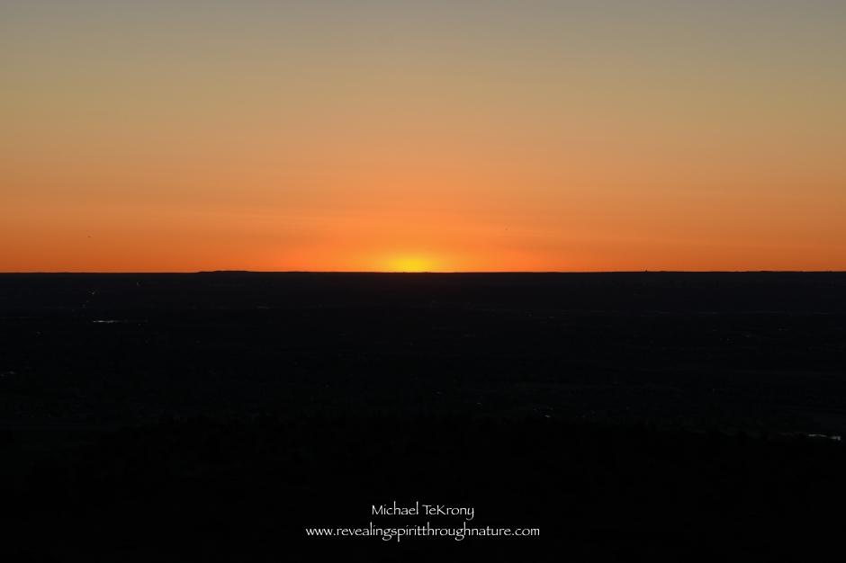 Red Rocks Trail 2018-3-6-2