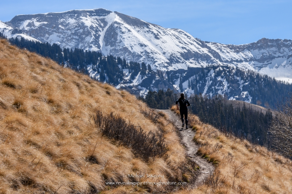 Jud Weibe Trail 2018-4-19-6