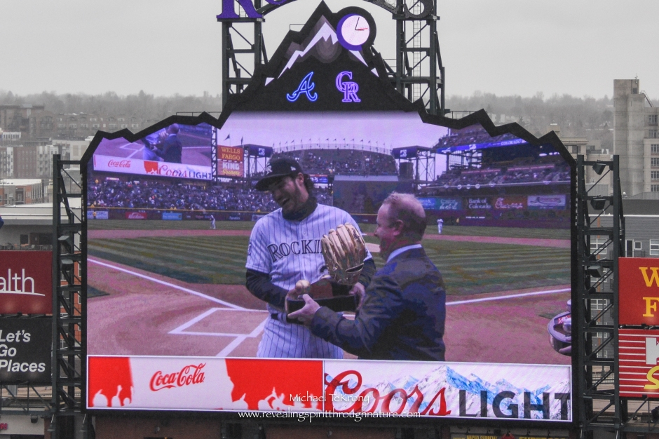 Rockies Baseball 2018-4-6-4