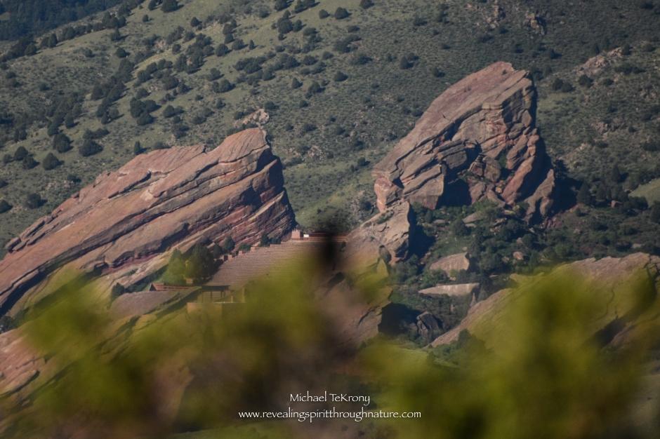 Green Mountain Trail 2018-5-15-4
