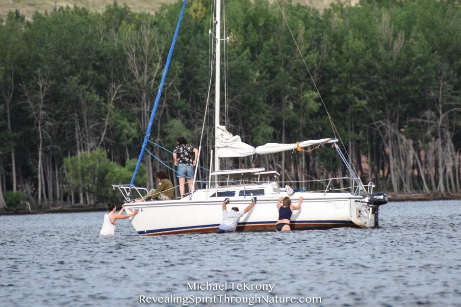 Chatfiled Reservoir 2018-6-30-7