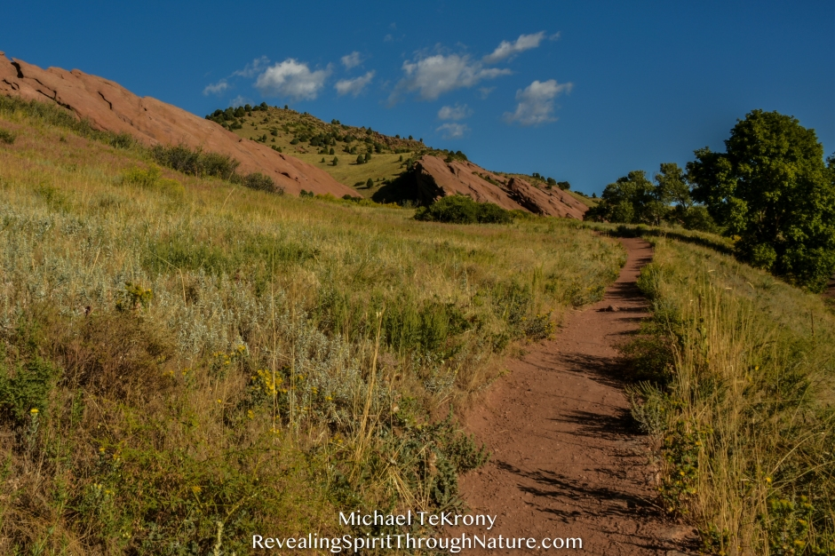 Red Rocks Trail 2018-8-27-6