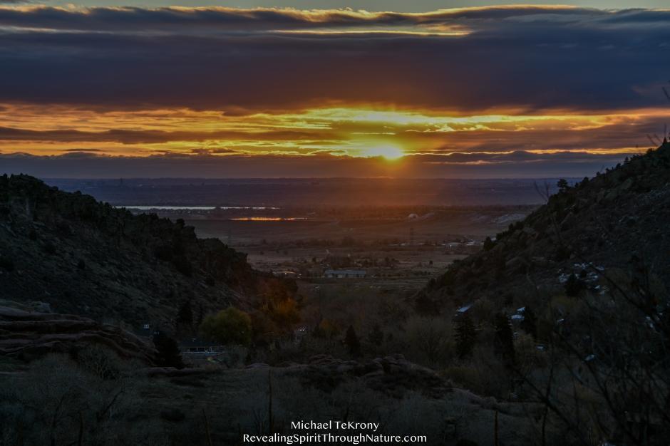 Red Rocks Park 2018-11-1-6