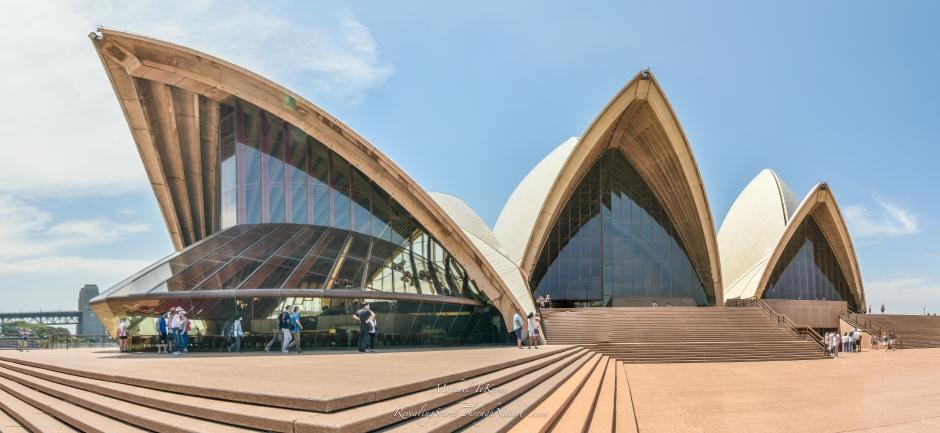 sydney australia 2019-1-23-12