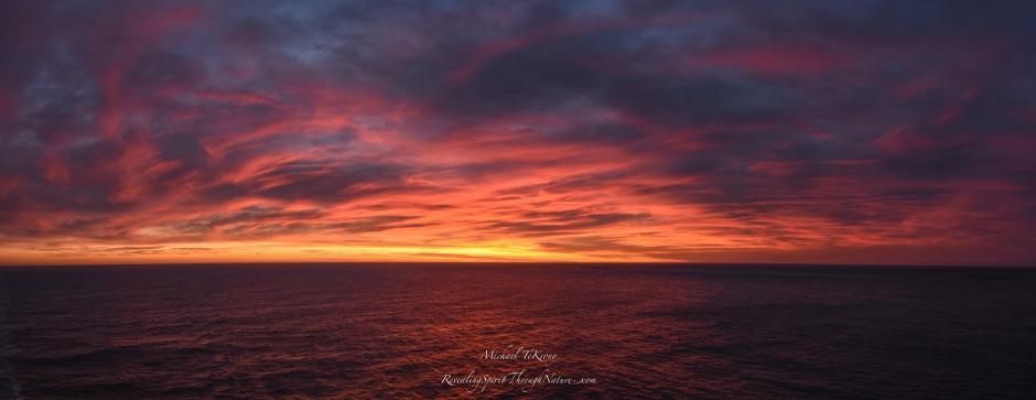 Sunrise post 2019-2-8-4