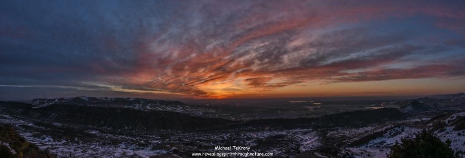 Red Rocks Trail 2019-3-18-3