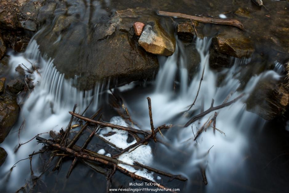 Waterfall 2019-4-9-1