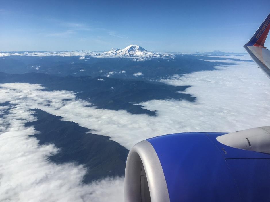 Family journey to Washington-3-2