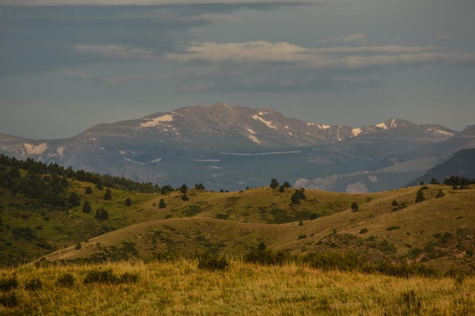 Green Mountain 2019-7-30-6
